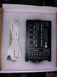 Controladora tc421 Wi-Fi