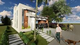 Casa a venda Jardins da Serra