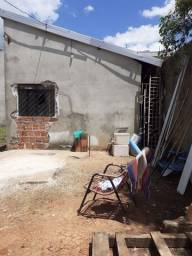 Vendo o ágio de uma kit net no bairro amazonas