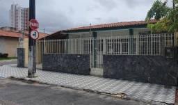 // Casa de esquina Salgado Filho !