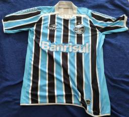Camisa Grêmio 2011