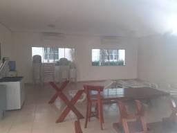 Ventilado, Costa Atlântica liga 9 8 7 4 8 3 1 0 8 Diego9989f