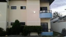 Vendo apartamento 3/4 sendo uma suíte ,2 varandas em Stella Maris 340.000.000