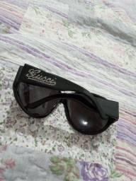 Óculos de Sol GUCCI *ORIGINAL* GG 2927/S/STRASS