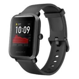 Relógio Xiaomi Amazfit Bip S