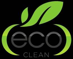 Eco Lavagem De Autos Limpeza A Seco Em Video E Apostilas