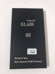 Película de vidro importada