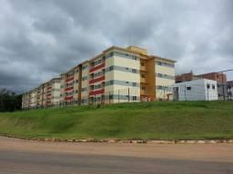 Apartamento na AM-070 km 9