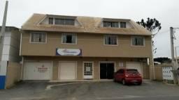 Apto - Centro de Tamandaré - Sem taxa de Condominio