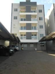 Apartamento com 2 quartos, 1 Banheiro, 1 vaga, Sacada com Churrasqueira MCMV