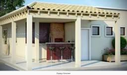 Saia do Alguel: Apto em Campo Largo, Al.Tamandaré ou Araucária #VocêEscolhe 9 9814-4355!!