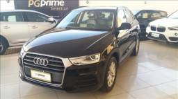 Audi q3 1.4 Tfsi Attraction - 2016