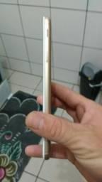 Celular Samsung J prime