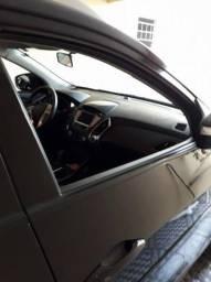 Hyundai Ix35 flex/aceito troca - 2013