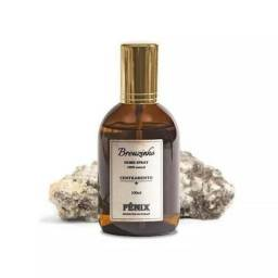 Home Spray- Breuzinho 100 Ml -fênix- 100% Natural