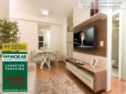 Apartamento 3 Quartos em Jardim Limoeiro - Entrada financiada em até 52? Use seu F G T S
