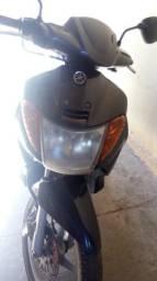 Moto Neo Yamaha 2005 - 2005