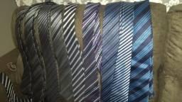 Lindas gravatas