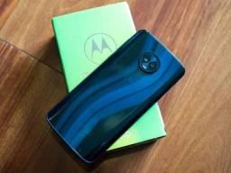 Moto G6+