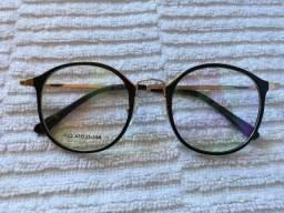 Óculos pra Você ficar mais bonita
