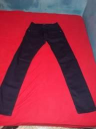 Vendo esta calça jeans