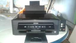 Epson l355 com bulk original