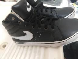 Sapato/Bota da Nike