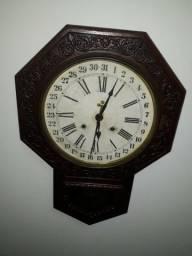 Relógio Ansonia