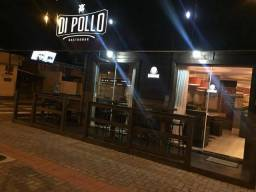 Vende-se Restaurante Galeteria em Balneário Camboriú