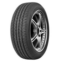 Pneu Novo 215/60r17 98h Dunlop Sp Sport 270 (renegade)