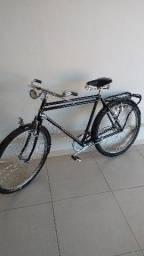 Bicicleta Philips Gorick