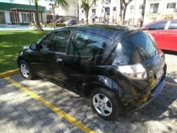 Ford Ka 2012/2012 - 2012