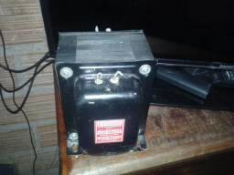 Transformador 3.000 watts