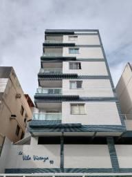 Apartamento pertinho da Praia do Morro, 3 quartos. Venha morar num pedacinho do paraíso!