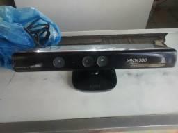 Kinect cemi novo