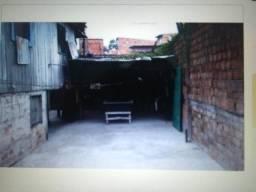 Casa no jurunas com quintal para venda ou troca
