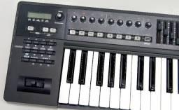 Controlador Roland A800 pro