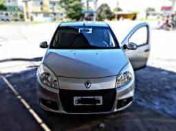 Renault Sandero 1.6 Ano 2013 Super Conservado (Whatsapp 82 - 99931 - 5797) - 2013