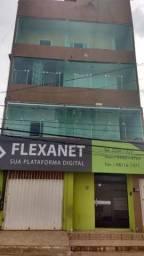 Edifício comercial vendo, no centro hospitalar do bairro união de 5 andares