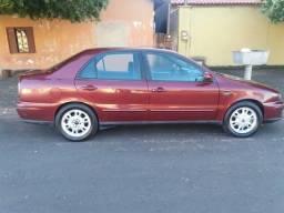 Marea 98/99 - 1999