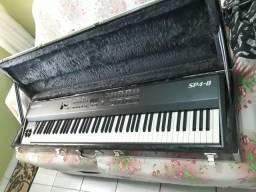 Piano digital kursweil sp 4-8