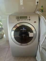 Máquina de lavar,