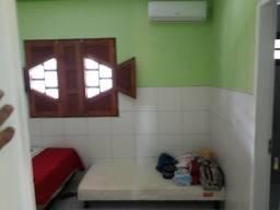 Casa com piscina em Marechal Deodoro