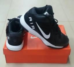 Tênis Nike número 44 original