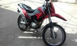 Bros Nxr 150 09 5.000 - 2009