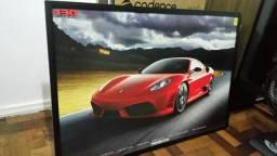 Quadro Ferrari wall street top!!