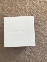 Michael Kors Smartwatch (na caixa)