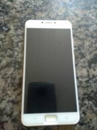 Vendo um celular smartphone Asus