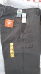 Calça jeans docker's