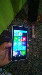 Windows phone 8gb
